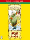 Trolls On Hols (MP3)